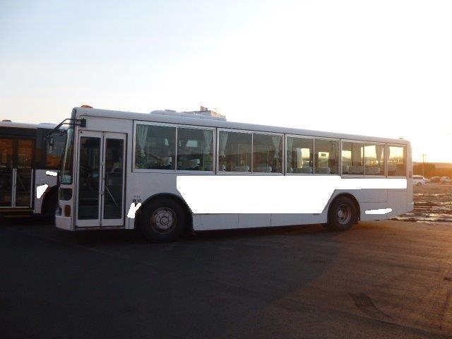 中古バス:三菱KL-MP33JMの画像-1