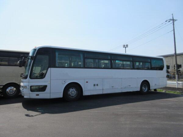 513 15年式三菱