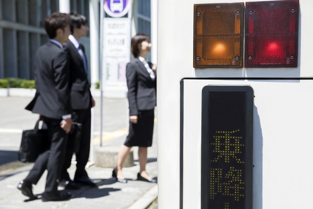 バスの乗車マナーは絶対厳守!乗客に守ってもらうための施策