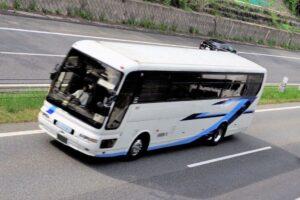 バスの安全対策で再確認すべき3つの重要事項