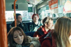 バス会社が訪日外国人の快適な利用に向けてできる取り組み